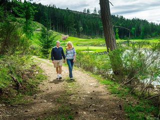 Photo 9: Lot 3 Navigators Rise in Langford: La Bear Mountain Land for sale : MLS®# 777140