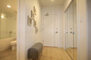 Photo 13: 205 189 NATIONAL Avenue in Vancouver: Downtown VE Condo for sale (Vancouver East)  : MLS®# R2526873