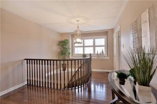Photo 6: 451 Mockridge Terrace in Milton: Harrison House (2-Storey) for sale : MLS®# W3638563