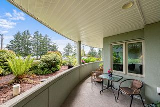 Photo 26: 104 700 S Island Hwy in : CR Campbell River Central Condo for sale (Campbell River)  : MLS®# 877514