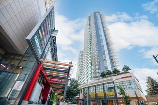 Photo 11: 1606 488 SW MARINE Drive in Vancouver: Marpole Condo for sale (Vancouver West)  : MLS®# R2595842