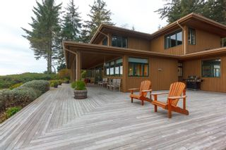 Photo 44: 2892 Fishboat Bay Rd in : Sk French Beach House for sale (Sooke)  : MLS®# 863163