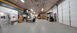 Photo 17: 1840 CO-OP LANE in Robson/Raspberry/Brilliant: Retail for sale : MLS®# 2458864