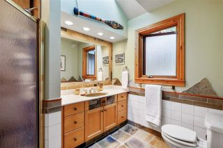 Photo 17: 2014 GLACIER HEIGHTS Place: Garibaldi Highlands House for sale (Squamish)  : MLS®# R2575379