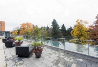 Photo 17: 1007 7338 GOLLNER Avenue in Richmond: Brighouse Condo for sale : MLS®# R2123600