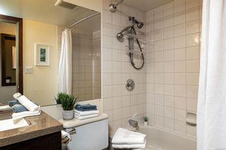 Photo 14: 204 2647 Graham St in : Vi Hillside Condo for sale (Victoria)  : MLS®# 866592