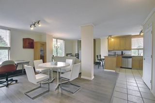 Photo 20: 302 4603 Varsity Drive NW in Calgary: Varsity Apartment for sale : MLS®# A1117877