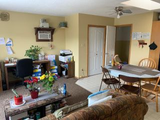 Photo 11: 4944 HOT SPRINGS RD in Fairmont Hot Springs: House for sale : MLS®# 2457458