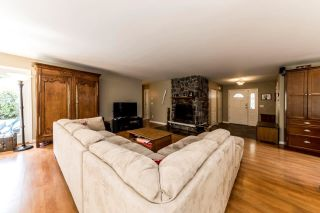 Photo 7: 1478 ARBORLYNN Drive in North Vancouver: Westlynn House for sale : MLS®# R2378911