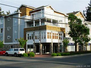 Photo 1: 211 2823 Jacklin Rd in VICTORIA: La Langford Proper Condo for sale (Langford)  : MLS®# 504697
