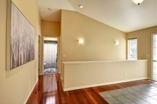 Photo 22: 2090 Chilcotin Crescent in Kelowna: Dilowrth Mt House for sale (Central Okanagan)  : MLS®# 10201594