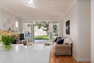 Photo 42: 2396 Windsor Rd in : OB South Oak Bay House for sale (Oak Bay)  : MLS®# 869477