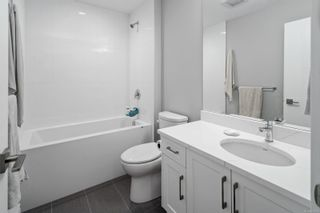 Photo 25: 2 3031 Jackson St in : Vi Hillside Row/Townhouse for sale (Victoria)  : MLS®# 878315