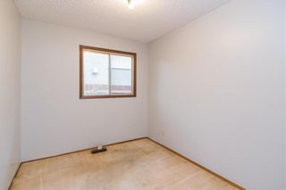 Photo 10: 110 Syracuse Crescent in Winnipeg: Waverley Heights Residential for sale (1L)  : MLS®# 202124302