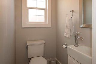 Photo 13: 202 Oak Street in Winnipeg: River Heights North Residential for sale (1C)  : MLS®# 202109426