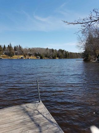 Photo 10: Lot 24 Jorphie Drive in Mount Uniacke: 105-East Hants/Colchester West Vacant Land for sale (Halifax-Dartmouth)  : MLS®# 202104200