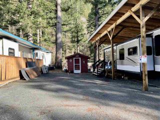 """Photo 23: 3 1650 COLUMBIA VALLEY Road: Columbia Valley Land for sale in """"Leisure Valley"""" (Cultus Lake)  : MLS®# R2548068"""
