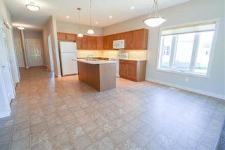 Photo 5: 113 804 Manitoba Avenue in Selkirk: R14 Condominium for sale : MLS®# 202114831