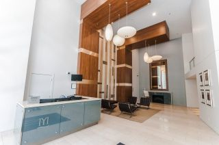 """Photo 22: 1701 1189 MELVILLE Street in Vancouver: Coal Harbour Condo for sale in """"THE MELVILLE"""" (Vancouver West)  : MLS®# R2617274"""
