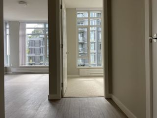 Photo 24: 308 3188 RIVERWALK Avenue in Vancouver: South Marine Condo for sale (Vancouver East)  : MLS®# R2602099