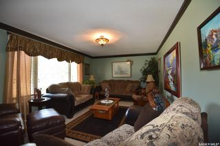 Photo 8: 622 7th Avenue West in Nipawin: Residential for sale : MLS®# SK854054