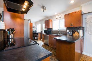 Photo 8: 5384 MAPLE Crescent in Delta: Delta Manor House for sale (Ladner)  : MLS®# R2546269