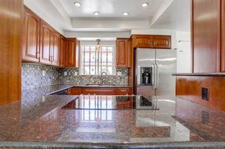 Photo 2: RANCHO BERNARDO Condo for sale : 2 bedrooms : 12232 Rancho Bernardo Rd #A in San Diego