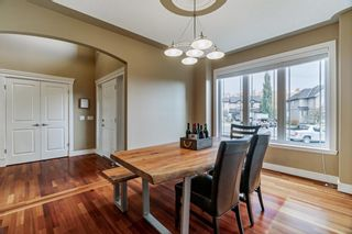 Photo 6: 30 Strathridge Park SW in Calgary: Strathcona Park Detached for sale : MLS®# A1151156
