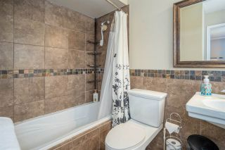 """Photo 21: 34602 SEMLIN Place in Abbotsford: Abbotsford East House for sale in """"Bateman Park"""" : MLS®# R2564096"""