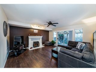 Photo 11: 12245 AURORA Street in Maple Ridge: East Central House for sale : MLS®# R2549377