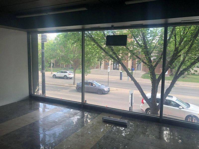 FEATURED LISTING: 10762 82 Avenue Edmonton