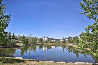 Photo 40: 53 EVERRIDGE Court SW in Calgary: Evergreen Detached for sale : MLS®# C4304957