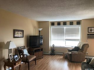 Photo 7: 301 602 7th Street in Humboldt: Residential for sale : MLS®# SK862674