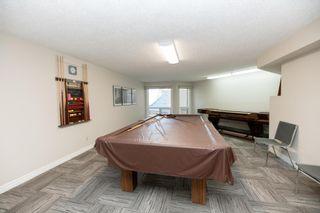 Photo 31: 112 10935 21 Avenue in Edmonton: Zone 16 Condo for sale : MLS®# E4252283