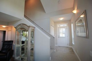 """Photo 9: 26 21867 50 Avenue in Langley: Murrayville Townhouse for sale in """"Winchester"""" : MLS®# R2260312"""