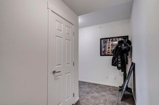 Photo 4: 2414 755 Copperpond Boulevard SE in Calgary: Copperfield Apartment for sale : MLS®# A1114686