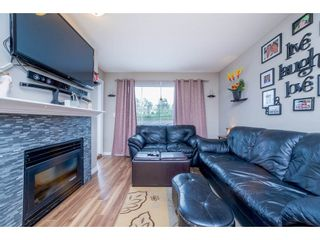 Photo 9: 102 33599 2ND Avenue in Mission: Mission BC Condo for sale : MLS®# R2208471
