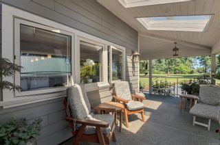 Photo 85: 9023 Clarkson Ave in : CV Merville Black Creek House for sale (Comox Valley)  : MLS®# 878150