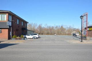 Photo 17: 183 COMMERCIAL Street in Berwick: 404-Kings County Commercial for sale (Annapolis Valley)  : MLS®# 202025872