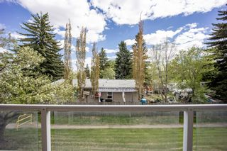 Photo 17: 202 4455C Greenview Drive NE in Calgary: Greenview Apartment for sale : MLS®# A1110677