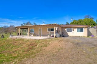 Photo 3: 1939 Greenview Rd in Escondido: Residential for sale (92026 - Escondido)  : MLS®# 180005322