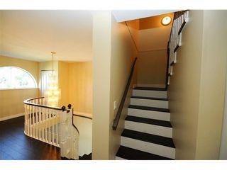 Photo 11: 630 KING EDWARD Ave E in Vancouver East: Fraser VE Home for sale ()  : MLS®# V1026902