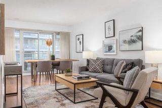 Photo 1: 609 2191 Yonge Street in Toronto: Mount Pleasant West Condo for sale (Toronto C10)  : MLS®# C5376117