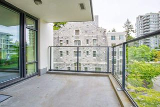 Photo 9: 402 6018 IONA DRIVE in Vancouver: University VW Condo for sale (Vancouver West)  : MLS®# R2587437