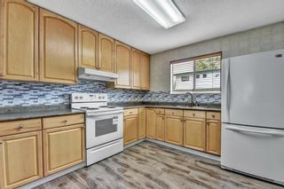 Photo 15: 78 10818 152ND STREET in Surrey: Guildford Townhouse for sale (North Surrey)  : MLS®# R2589468
