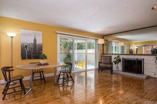 Photo 4: 14708 Costa Mesa Drive in La Mirada: Residential for sale (M3 - La Mirada)  : MLS®# PW21197217