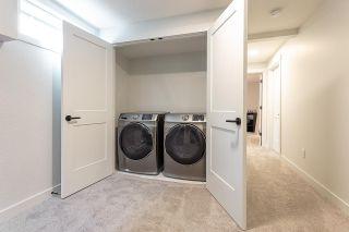 Photo 26: 6803 88 Avenue in Edmonton: Zone 18 House for sale : MLS®# E4234746