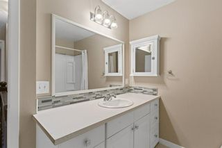 Photo 14: 1208 13104 Elbow Drive SW in Calgary: Canyon Meadows Row/Townhouse for sale : MLS®# A1051272