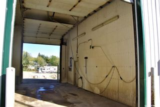 Photo 3: 11 Chapa Avenue in Kenosee Lake: Commercial for sale : MLS®# SK871066