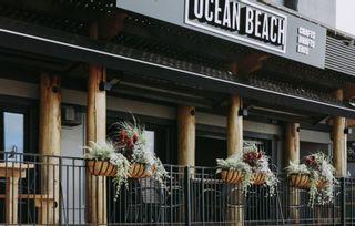 "Photo 27: 109 1153 VIDAL Street: White Rock Condo for sale in ""MONTECITO BY THE SEA"" (South Surrey White Rock)  : MLS®# R2617778"